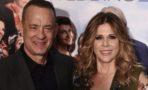 Demandan a Tom Hanks y a