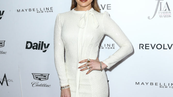 Jennifer Lopez decepcion fracaso matrimonio marc
