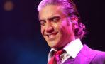 Alejandro Fernández será honorada y cantará