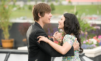 Disney confirma 'High School Musical 4'
