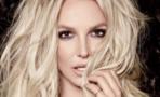 Britney Spears afirma que su nuevo