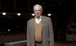 Mario Vargas Llosa sobre Donald Trump: