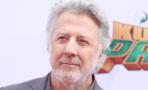 Dustin Hoffman dice que siempre ha
