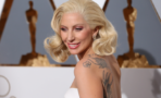 Lady Gaga confirma su regreso a