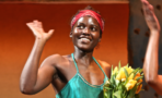 Lupita Nyong'o regresa a Broadway
