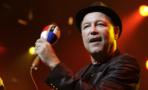 Rubén Blades defiende a la mujer