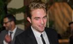 Robert Pattinson revela que está trabajando