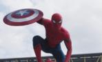 Nuevo tráiler de Captain América muestra