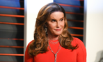 Caitlyn Jenner defiende a Donald Trump