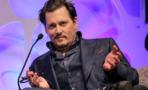 Johnny Depp dice que Donald Trump