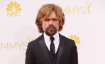 Peter Dinklage, de 'Game of Thrones',