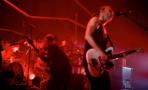 Radiohead anuncia tour mundial de conciertos