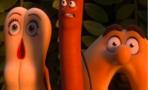 Mira el nuevo tráiler de 'Sausage
