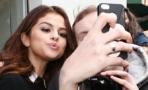 Selena Gómez destrona a Taylor Swift