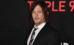 The Walking Dead: Norman Reedus dice