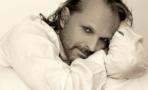 Miguel Bosé grabará un MTV Unplugged