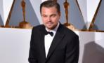 "Leonardo DiCaprio recibe ""otro Oscar"" [FOTO]"