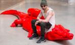 """Yandel lanza nueva versión de """"Encantadora"""""""