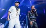 Organizan simposio dedicado al reggaetón en