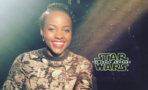 Lupita Nyong'o tiene su propio emoji