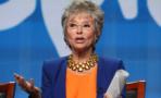 Reconocerán la trayectoria de Rita Moreno
