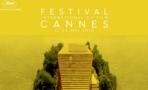 Revelan el póster del Festival de