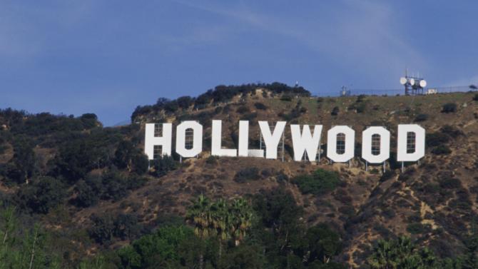Lugares emblématicos de Hollywood bajo alerta