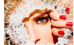 Chloë Grace Moretz en la portada