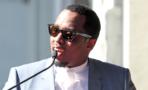 P.Diddy anuncia que abrirá escuela en