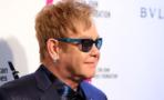 Demandan a Elton John por acoso