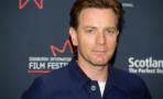 Ewan McGregor ofrece detalles sobre secuela