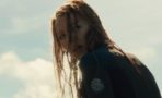 Trailer de The Shallows Con Blake