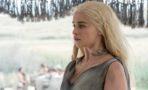 'Game of Thrones' estrena nuevo tráiler