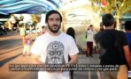 Anuncio de Alfonso 'Poncho' Herrera para