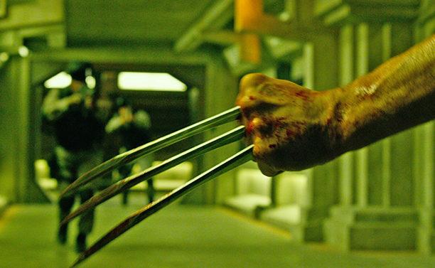 Final 'X-Men: Apocalypse' Trailer Teases Wolverine's