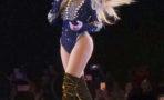 Beyoncé inicia su Formation Tour