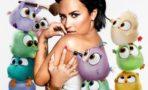 Demi Lovato anuncia que cantará una