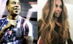 Ludacris y Ciara animarán los Billboard