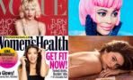 ¿Las publicaciones tradicionales quieren la atención