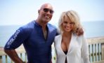 Pamela Anderson se une al elenco