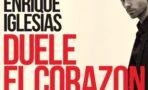 Nueva canción de Enrique Iglesias y