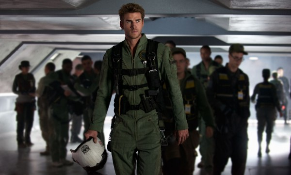 New 'Independence Day: Resurgence' Trailer Destroys