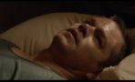 Tráiler oficial de 'Jason Bourne'