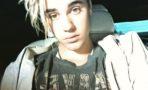 Justin Bieber le envía un mensaje