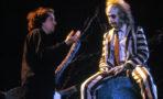 Abren bar temático de Tim Burton