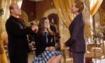 Garry Marshall asegura que 'Princess Diaries