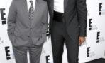 Rob Kardashian y Lamar Odom regresan