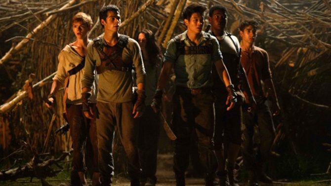 Fox pospone indefinidamente producción de 'The