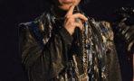 Autopsia de Prince