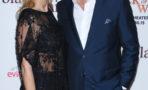 Kevin Costner aclara que si salvo